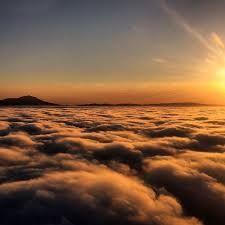 Image result for spectacular sky