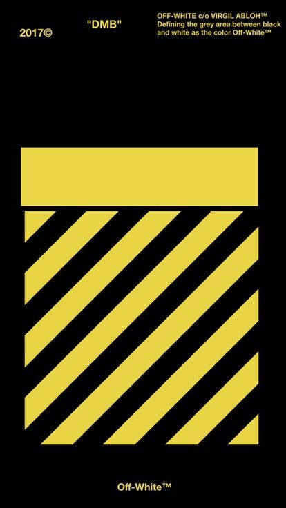 Off White Wallpapers Iphone Wallpaper Off White Wallpaper Off White White Wallpaper Awesome hypebeast wallpaper for iphone