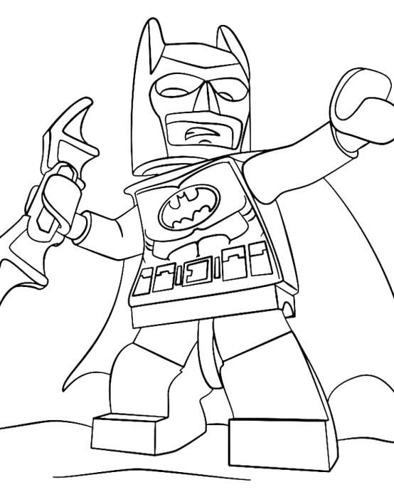 Lego Batman Coloring Book Free Lego Batman Coloring Pages In 2020 Batman Coloring Pages Cartoon Coloring Pages Superhero Coloring