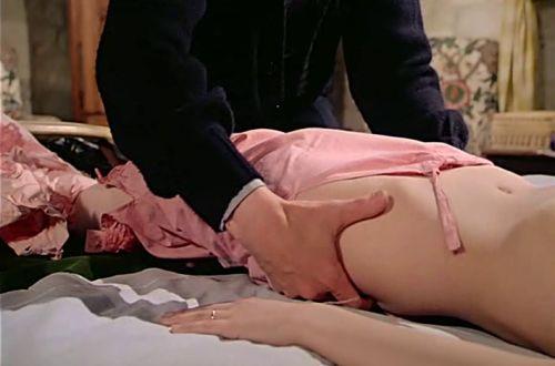 masturbacja:  wow