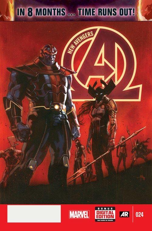 New Avengers Magazine Subscription In 2020 New Avengers Avengers Marvel Comics