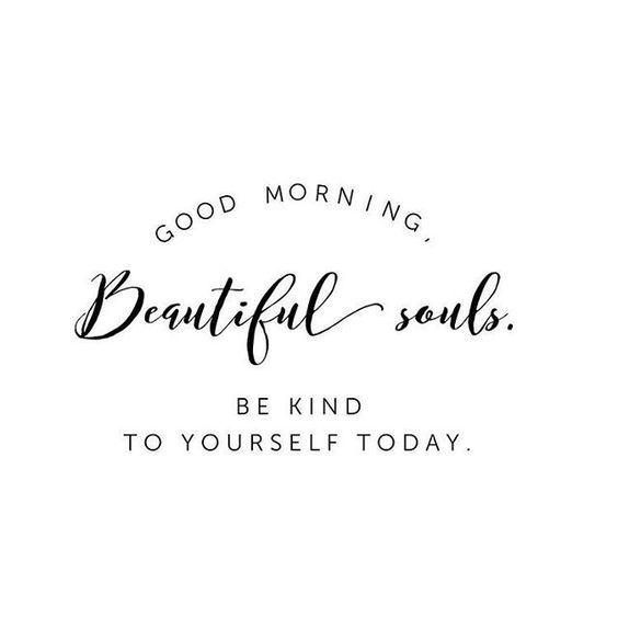 Let's have a great Monday✨ #inspiration #motivation #monday