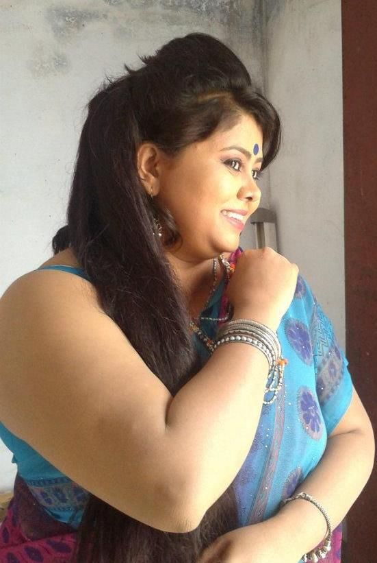 Are Indian bbw aunties nude Pinterest very pity