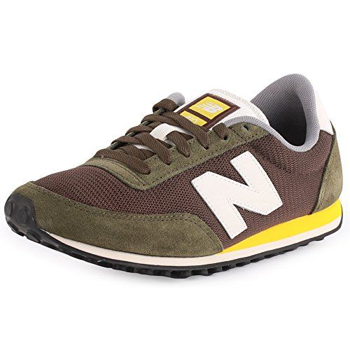 new balance 410 womens uk 5