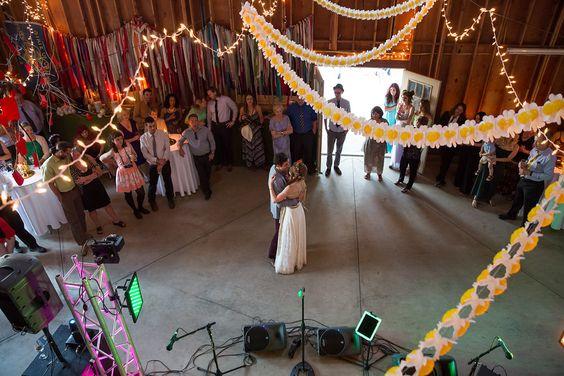 boda-entre-viñedos-mimetik-bcn-fiesta