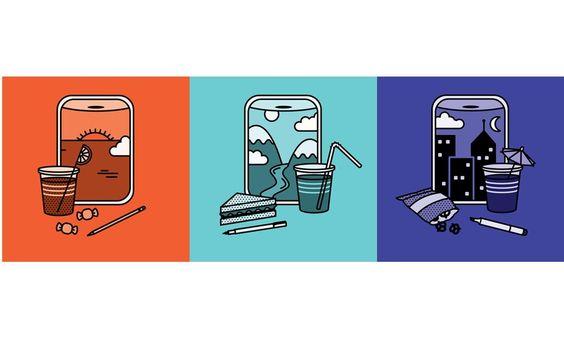communication design - Buscar con Google