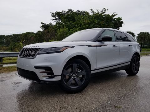 Land Rover Suvs For Sale In West Palm Beach 72 Vehicles In Stock Land Rover Land Rover Models Range Rover