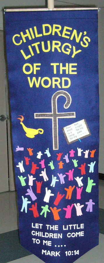Religious education the words and words on pinterest