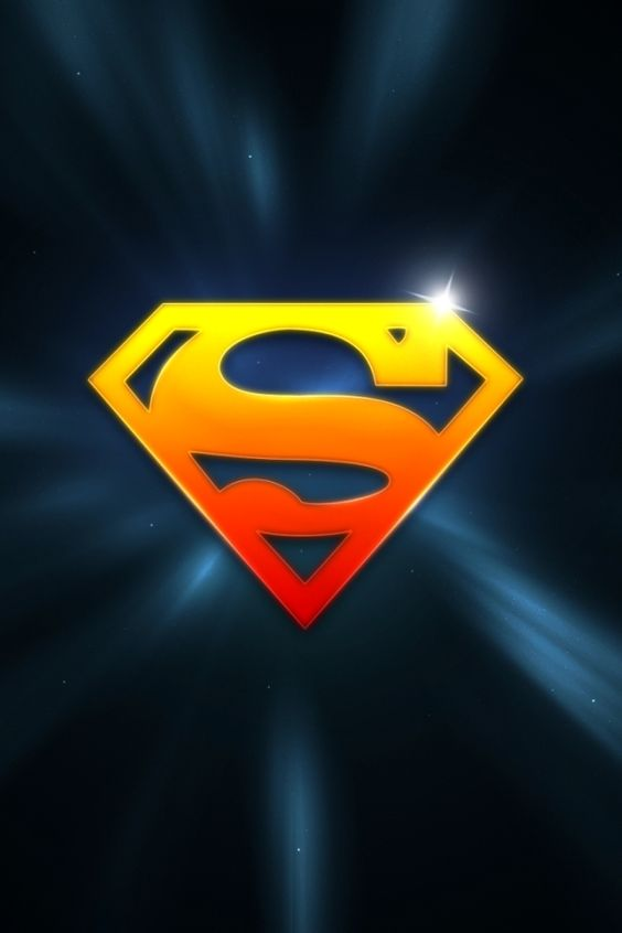 superman logo vector free hd wallpapers for iphone is a
