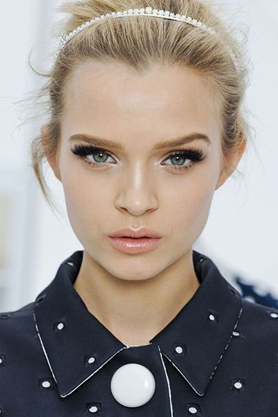 15 Dramatic Eye Makeup Looks to Die For | Daily Makeover