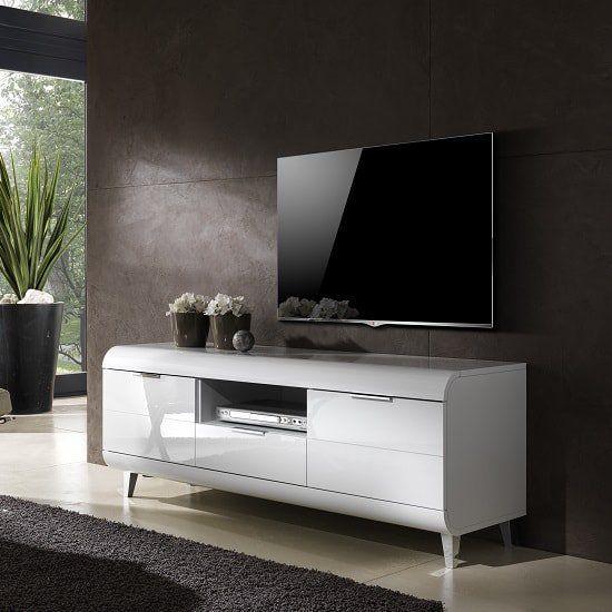 Tv Units Tv Units Ikea Ireland Tv Units Ikea Units Tv Tv