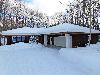 3434 Country Club Dr