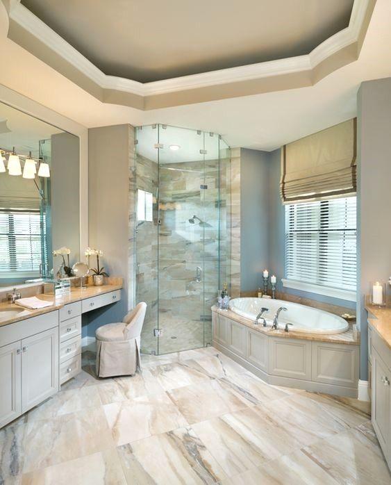 Design Bathroom Idea Bathroom Design Luxury Modern Luxury Bathroom Arthur Rutenberg Homes