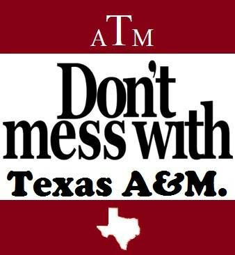 Gig EM': Gig Em Texas, Fightin Texas, Aggieland Whoop, Aggie Mom, Texasaggies, Hannah Texas, Texas Aggies, Real Estate, Texas A&M