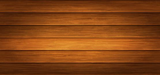 Board Floor Walls Stone Wall Grain Textured Wood Wall Texture Wall Background Wood Texture Background
