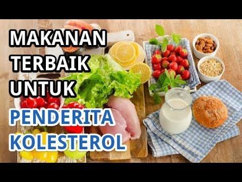 10+ Apa itu kolesterol hdl trends