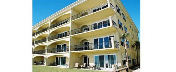 Alpha Windows & Doors Building Pictures  #windows #building #southflorida