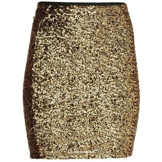 Sequins Slimming Packet Buttock Mini Skirt (€17) ❤ liked on Polyvore featuring skirts, mini skirts, bottoms, sequin skirt, brown mini skirt, short sequin skirt, brown skirt and mini skirt
