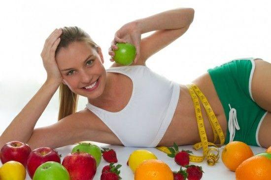 Dicas De Saude Os 12 Alimentos Termogenico Que Ajudam A Emagrecer