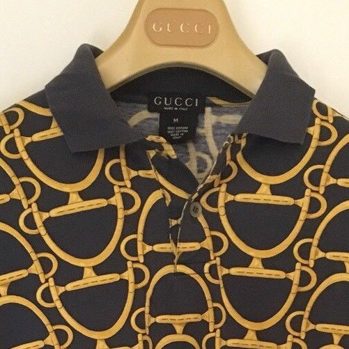The Fit Is Regular Not Slim At All Ebay Polo Horse Vintage Gucci Horse Bits
