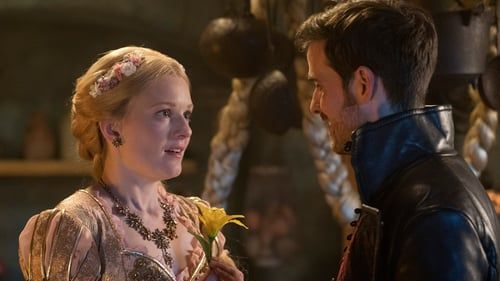 Saison 7 Episode 7 épisode 7 Episode Once Upon A Time Streaming