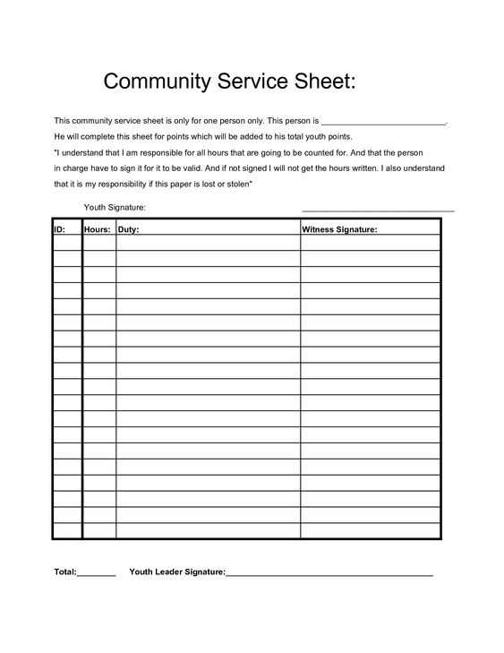 Eic Worksheet A 2014 Delibertad – Earned Income Credit Worksheet 2014