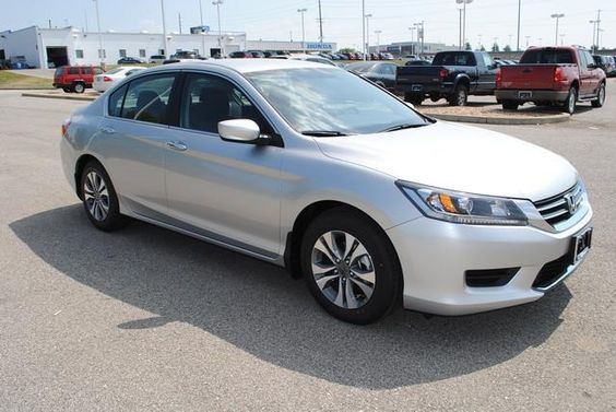 Ed Napleton Honda | Vehicles For Sale In St. Peters, MO 63376