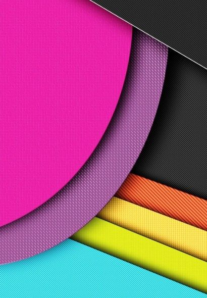 Screen Photos خلفيات شاشة للموبايل Tecnologis Iphone Wallpaper Hd Wallpapers For Mobile Android Wallpaper