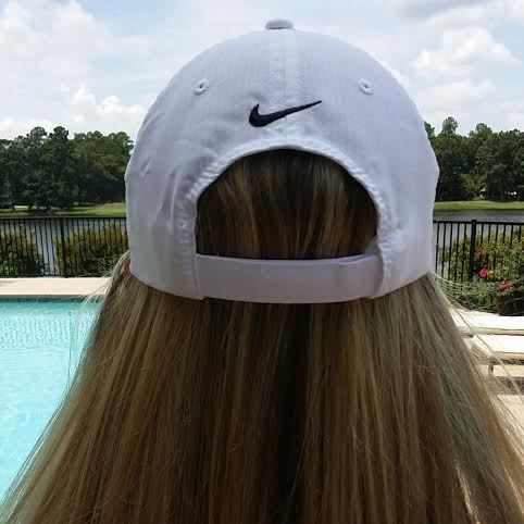 nike dri fit hat sports authority legacy 91 baseball cap dope hats direct capri
