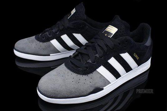 382704e408bcd3 ... new sneaker 63e96 738bf looney toons x adidas remix eqt high 2008 bugs  bunny - homesforsaleinspringtx . ...