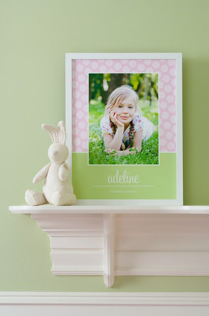 portafotos: Girl Bedroom, For Kids, Kids Stuff, Display Frames Ideas, Kid S Room, For The Kids, Photography Ideas, Kids Rooms, Integrating Photography