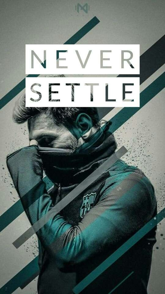Pin By King Edits On Awesome Never Settle Wallpapers Oneplus Wallpapers