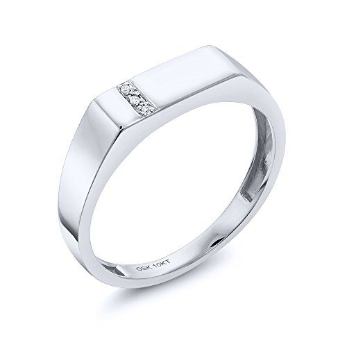 1 New Message In 2020 Unique Mens Rings Wedding Anniversary Rings Mens Ring Designs