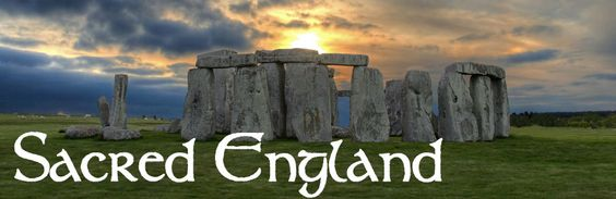 Visit #Stonehenge with us on our #spiritualtour of Sacred #England in 2014!