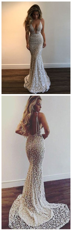 35++ Beaded trumpet prom dress ideas in 2021