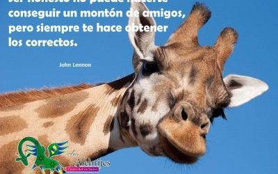 Frases celebres-John Lennon-8