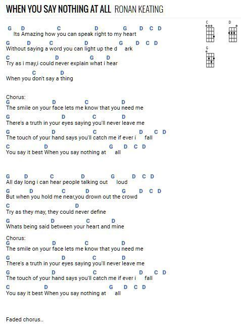 Catching Feelings Justin Bieber Ukulele Chords - Justin ...