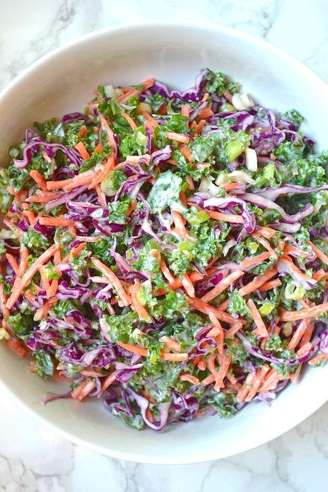 yogurt cook in vegan yogurt onions sunflower seeds apple slices apples ...
