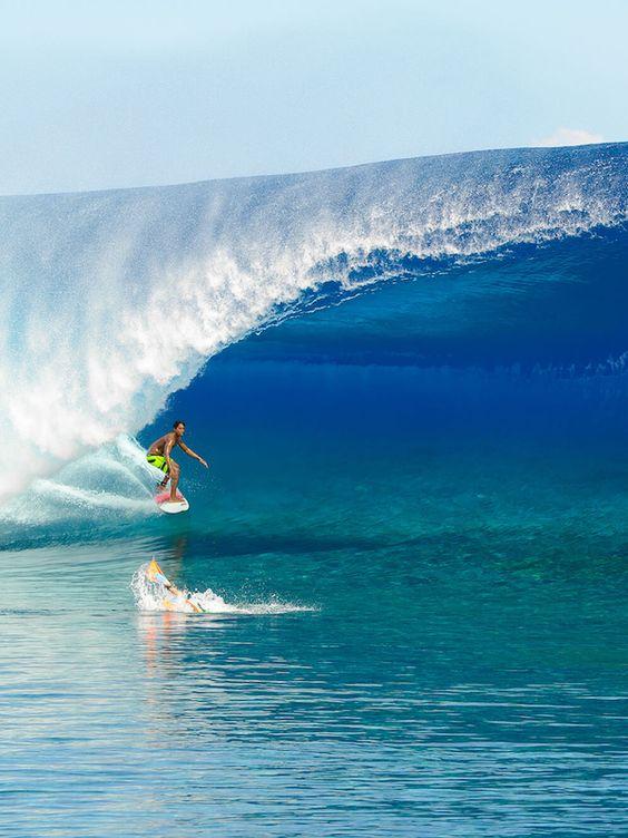 photo de surf 18779