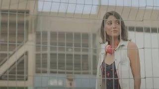 Siga em frente!: Cupido - Dança de Sombras
