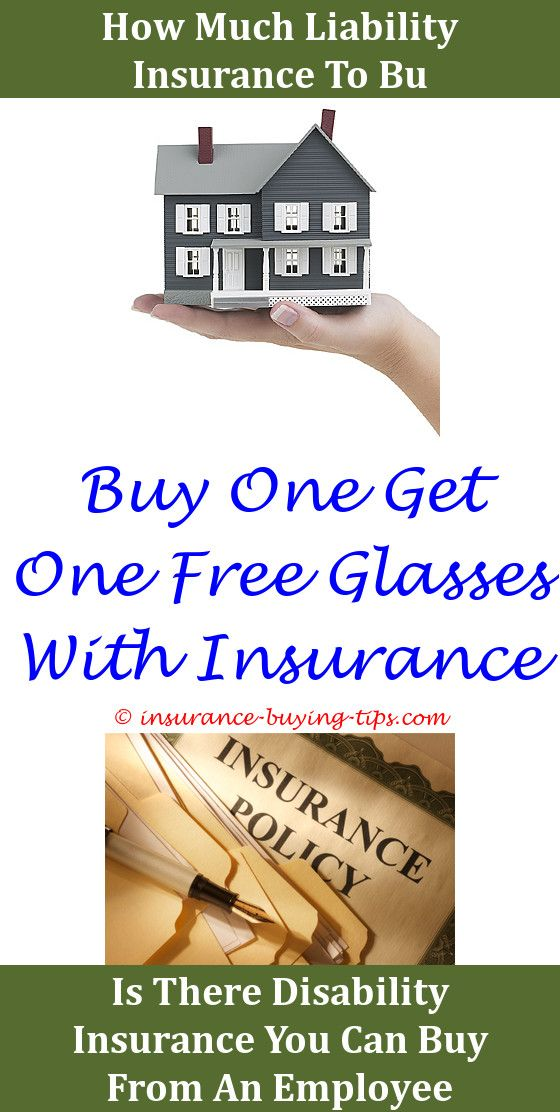 Low Rate Auto Insurance Buy Health Insurance Online Insurance Car Insurance