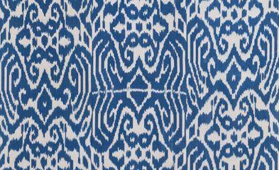 Google Image Result for http://2.bp.blogspot.com/-nNa64HpRqMA/TWAxzxilEUI/AAAAAAAAFbM/y4ssYSG0AdM/s640/Madeline%2BWeinrib.jpg