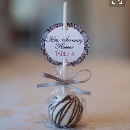 Cake Pops #weddingday #cake #cakepops #cakeballs #favors #weddingfavors #weddingphoto #instawedding #cakestagram #cakepop #cakedecorating #nametag #weddingideas #weddingstyle #Alamango #Bridal #Textiles #Wedding #AlamangoBridal #AlamangoTextiles #Malta #LoveMalta #Bridesmaid #WeddingDress