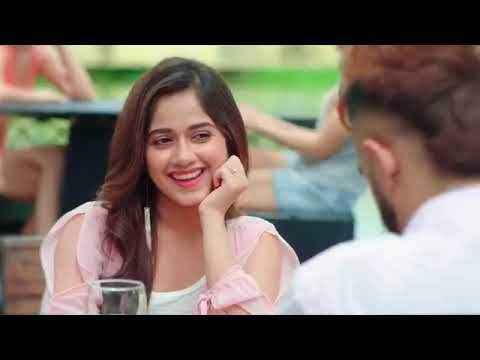 Yaara Full Song Dua Me Tujhe Yaad Karte Hain Main Chahu Tujhe Kisi Aur Ko Tu Chahe Yaara Youtube In 2020 Cute Love Stories Cute Love Story Video Beautiful Songs
