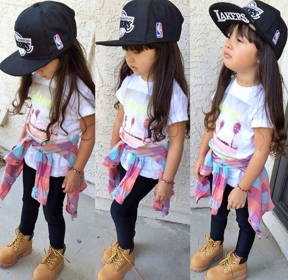 timberlands outfit - Google Search