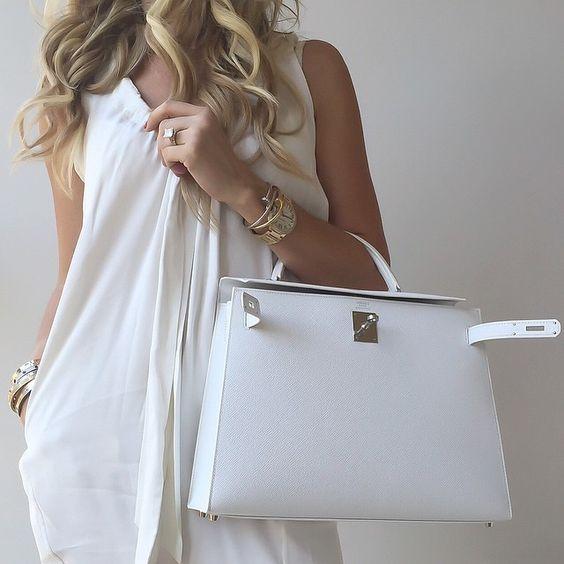 Up Close and Stylish @upcloseandstylish White on white is...Instagram photo   Websta (Webstagram)