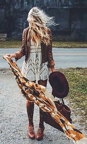 Kelli Couture- Shop The Best In Women's Fashion.   75 FALL / WINTER OUTFITS TO WEAR NOW - pg.3