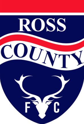 Full name 	Ross County Football Club Nickname(s) 	The Staggies Founded 	1929; 86 years ago Ground 	Global Energy Stadium, Dingwall, Ross-shire Capacity 	6,541[1] Chairman 	Roy MacGregor Manager 	Jim McIntyre League 	Scottish Premiership 2014–15 	Scottish Premiership, 9th