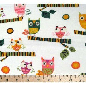 Love this fabric for Lankies but can't get it anywhere : (