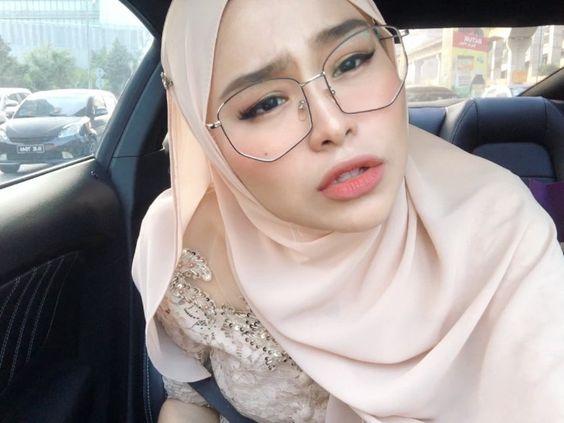 OhCerita   Cerita Seks Melayu   Cerita Sex   Kisah Sex Melayu   Kisah Seks   Cerita Benar Sex   Cerita Lucah Melayu   Sex Lucah   Cerita Dewasa   Cerita Seks Lucah Melayu  